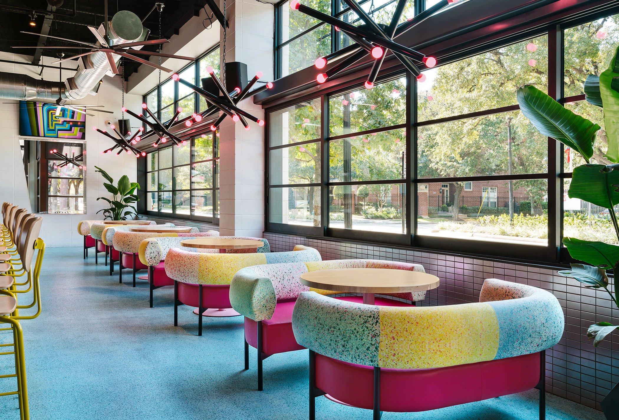 80s-style-restaurant-design-idea