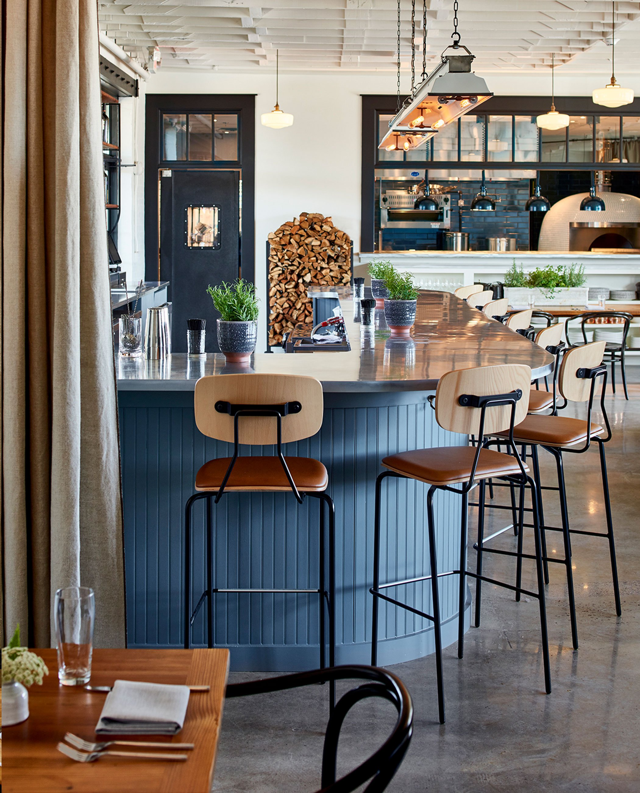 Aventine-charming-restaurant-farm-to-table-design