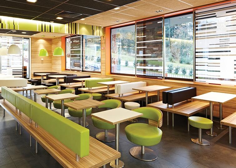 Awesome 201608_GRC_McDonalds2