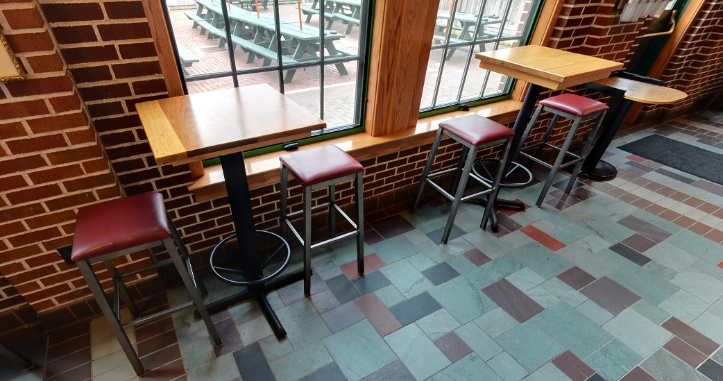 Bells-Brewery-Atoll-Barstools.png