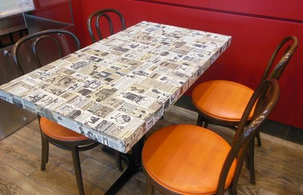 GRC_Fast_Food_Frenzy_60s.jpg