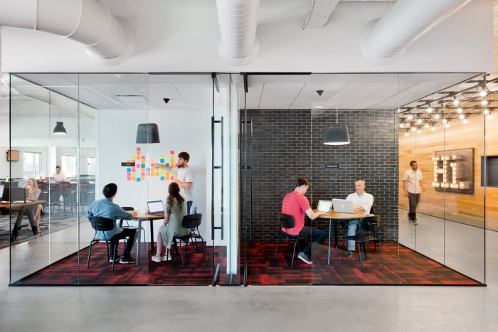 Reece Chairs_EPCo-offices-greenville-gensler-10-700x467.jpg
