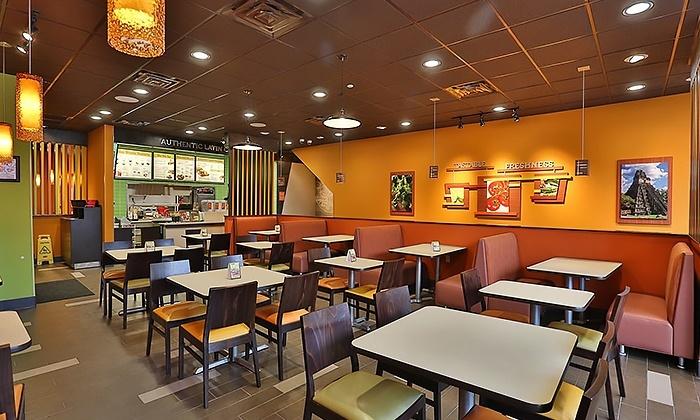Restaurant Design Ideas 7.jpg