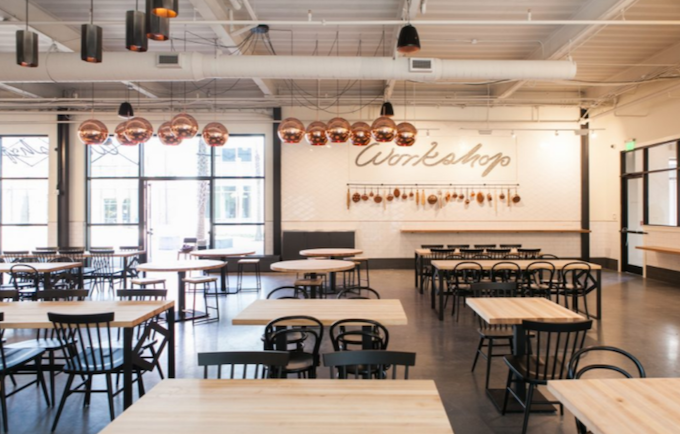Restaurant design trends 4.png