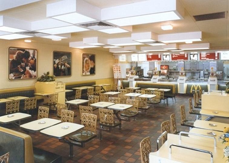 gr-chair-fast-food-interior-design-mcdonalds-before.jpg