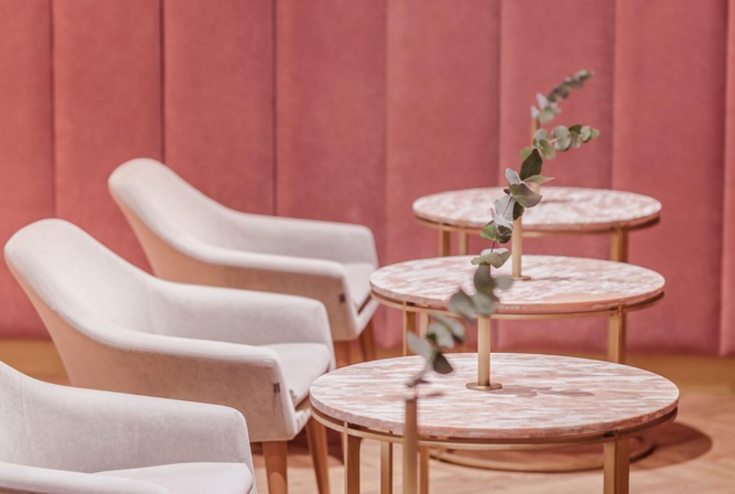 Restaurant Chairs That Are Anything But Traditional 1.jpg
