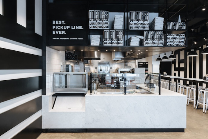 restaurant design trends 11.png