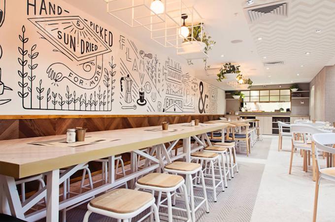 restaurant design trends 2-1.png