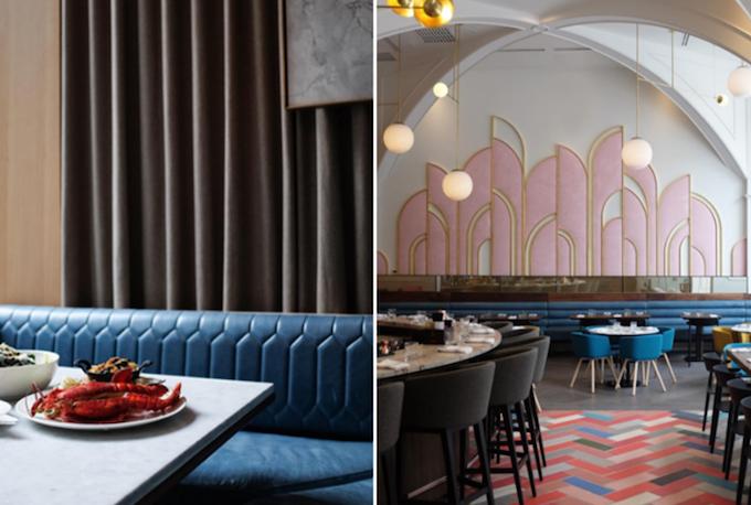 restaurant design trends 6.png