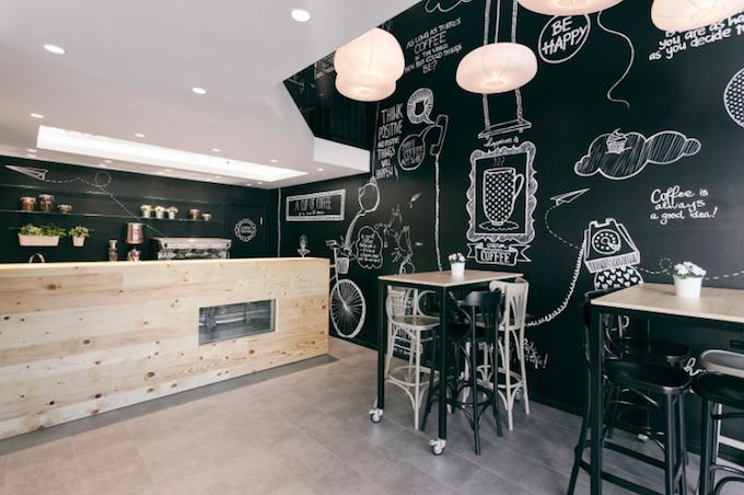 restaurant design trends 7.png