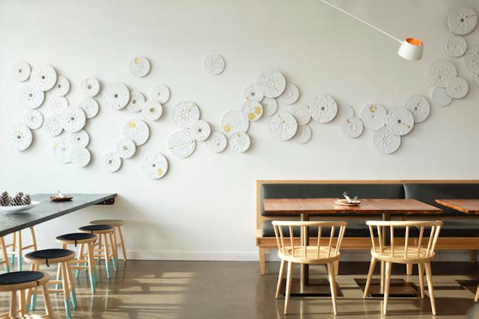 restaurant design trends4.png