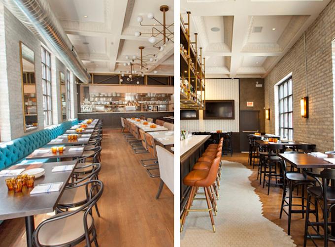 restaurant design trends8.png