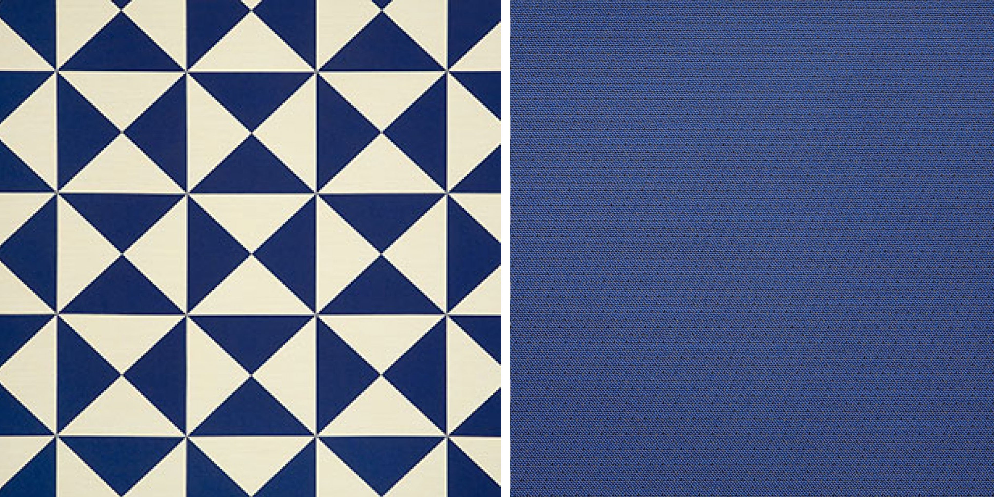 Blue2_OutdoorFabrics-1