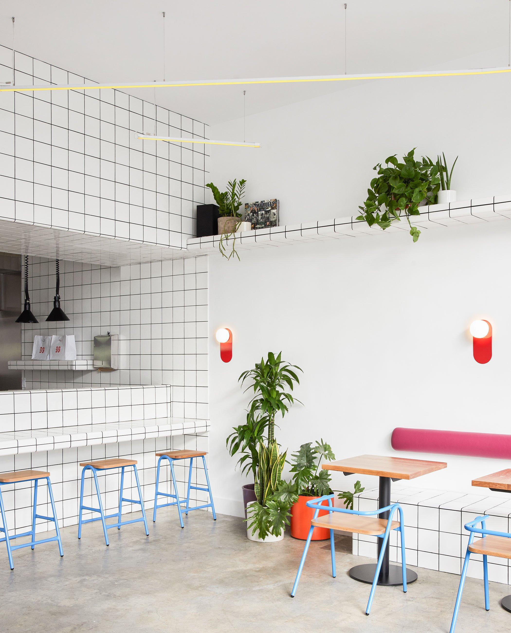 Burgers-99-inspiring-restaurant-design