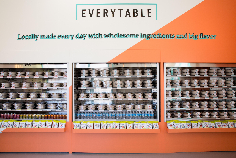 Everytable Store lands Shark Tank Deal healthy eating.jpg