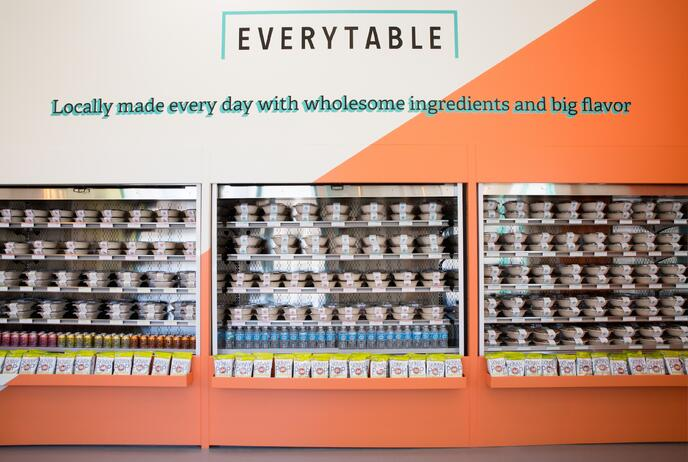 Everytable Store lands Shark Tank Deal healthy eating.jpg