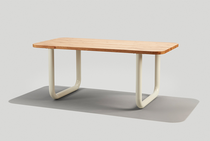 FRNK_FrankieCommunalTable_GreyWhite_WhiteOak_Blog