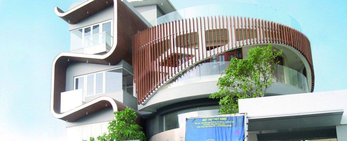 Fassade_Vietnam1