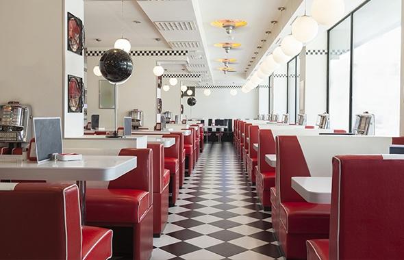 GRC_The_Classic_50s_Diner.jpg