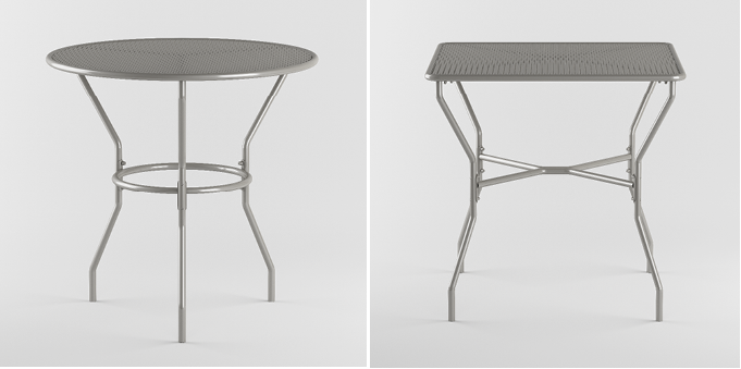 Grand Rapids Chair Restaurant Furniture Opla Tables-1.png