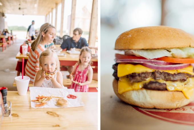 Hat Creek Burger restaurant design.png