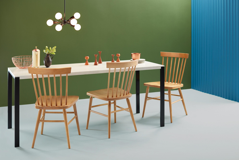 Hugh Budget Friendly Dining Chair