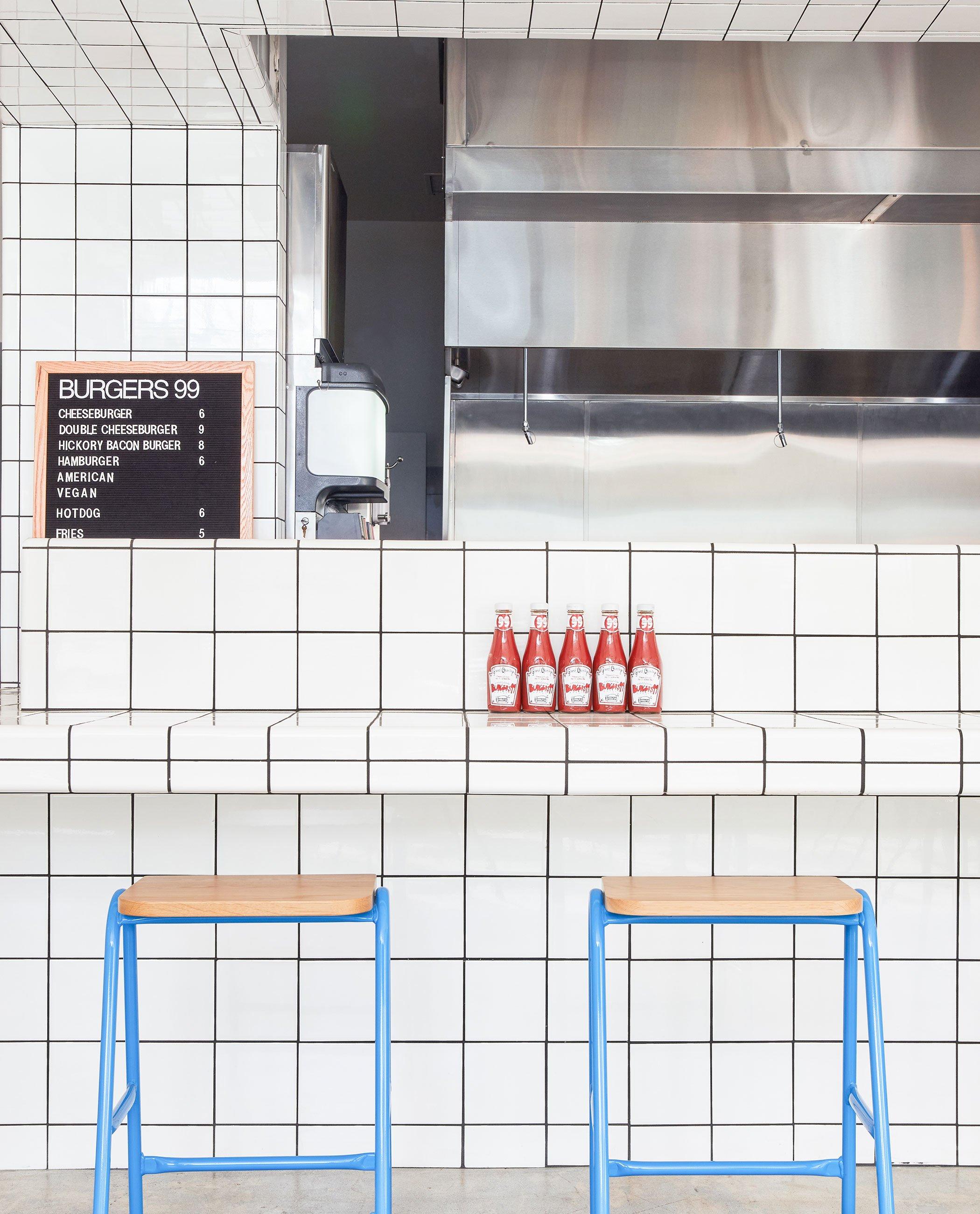 Hurdle-Stools-minimal-modern-restaurant-design
