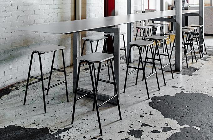 Hurdle_Communal Tables.jpg