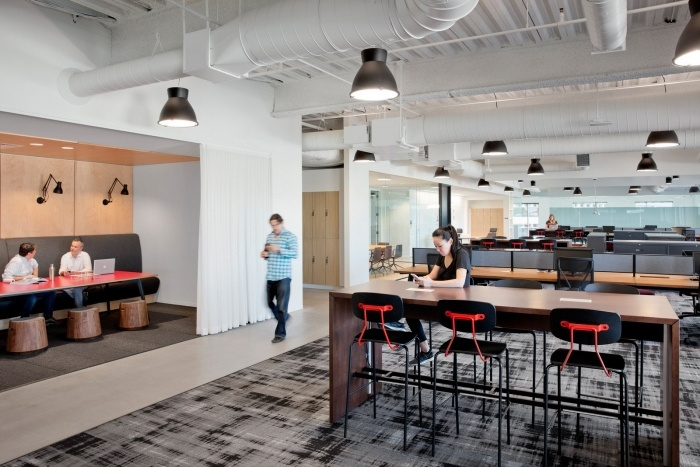 Dylan_EPCo-offices-greenville-gensler-13-700x467