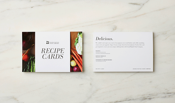 Restaurant Branding Tips