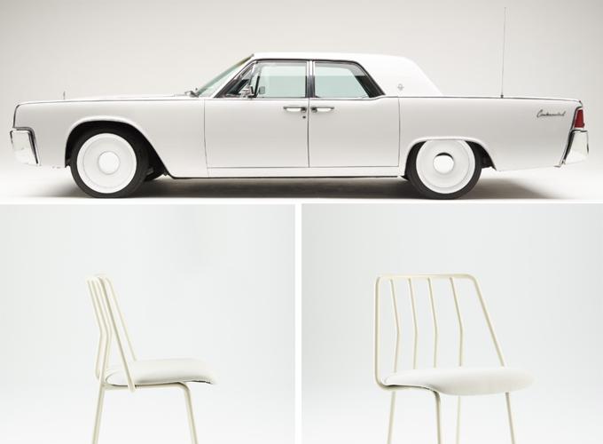 modern restaurant furniture leo