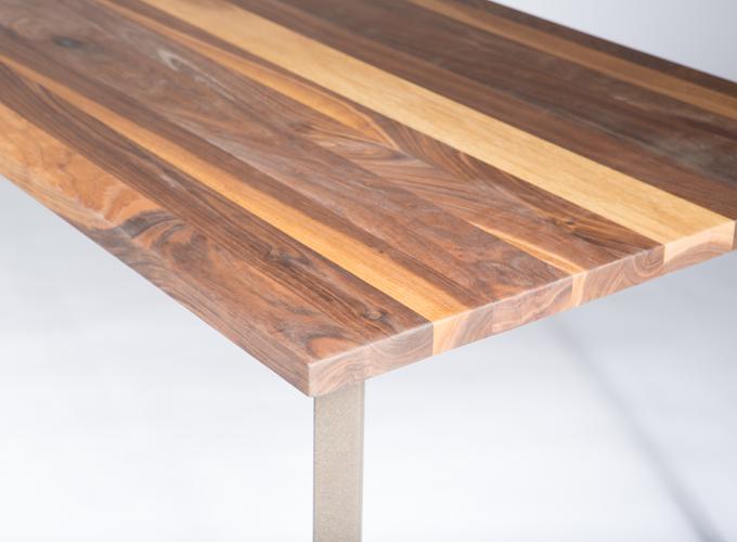 sadie_munger_table_solid_wood_top_walnut