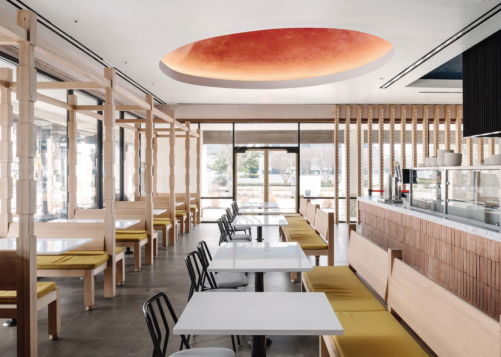 Leo-Chairs-in-Lada_Resaurant_Design_Inspiration