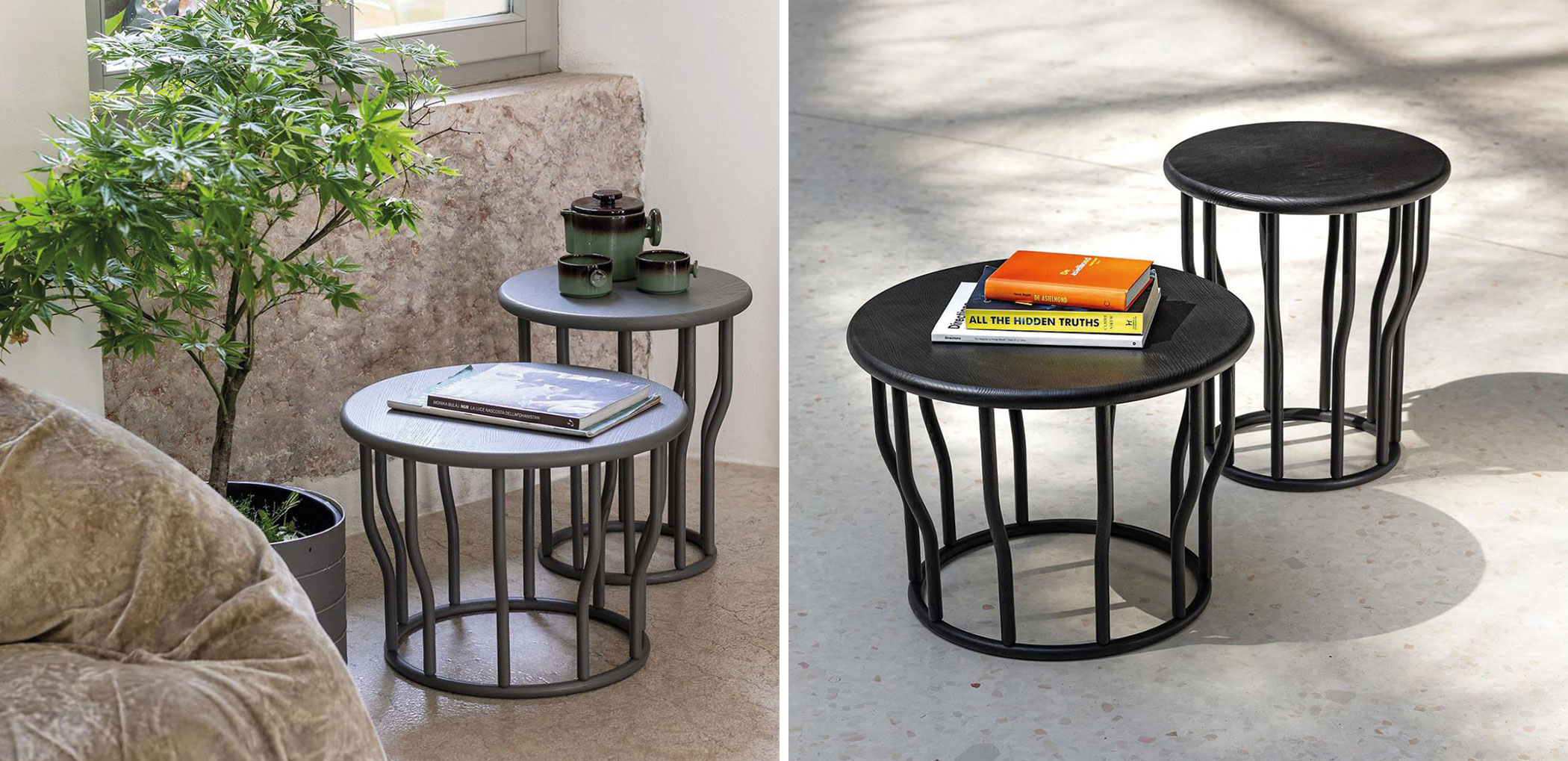 Lewis_Table_Installs