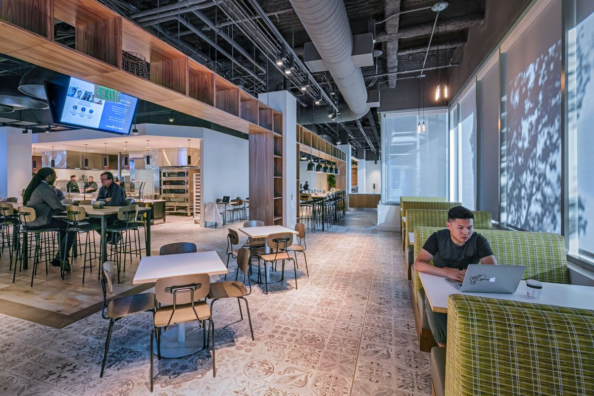 LinkedIn Cafeteria Reece Chair and Barstools.jpg
