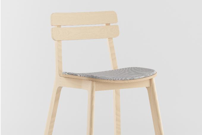 Lyon Chair.png