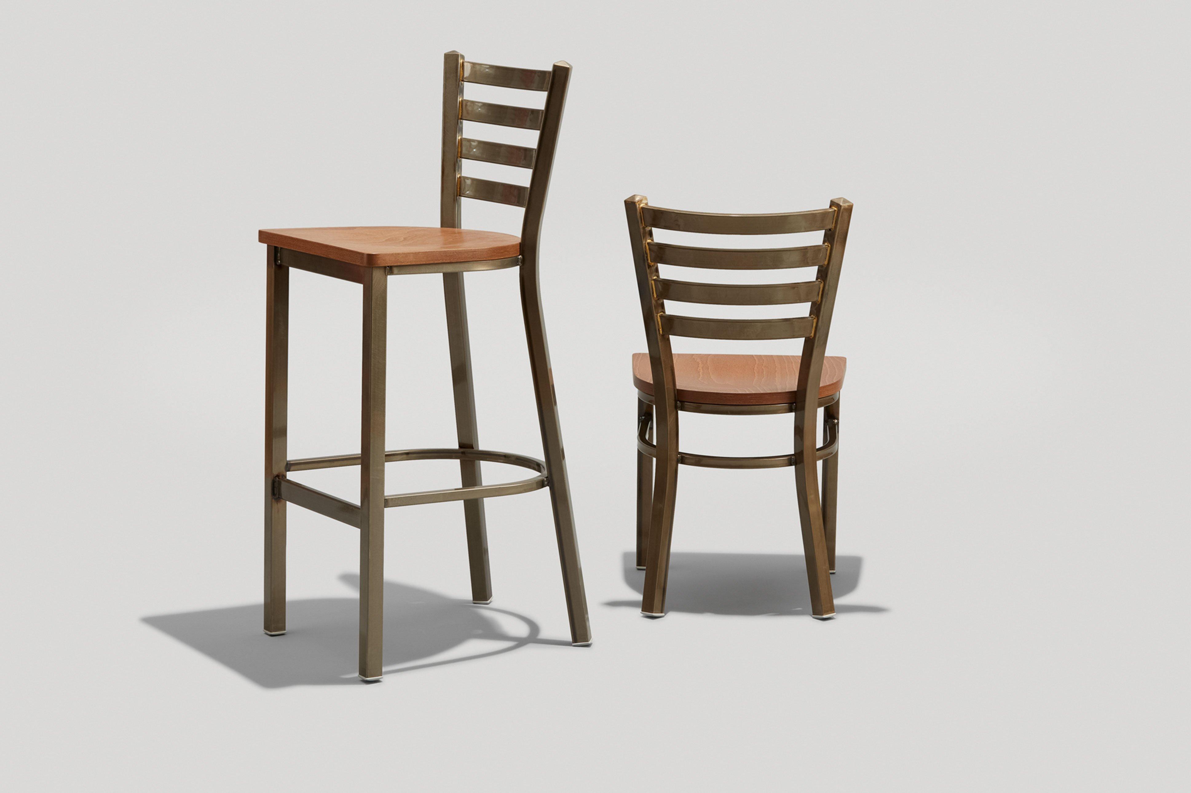 MelissaAnneBS_Chair