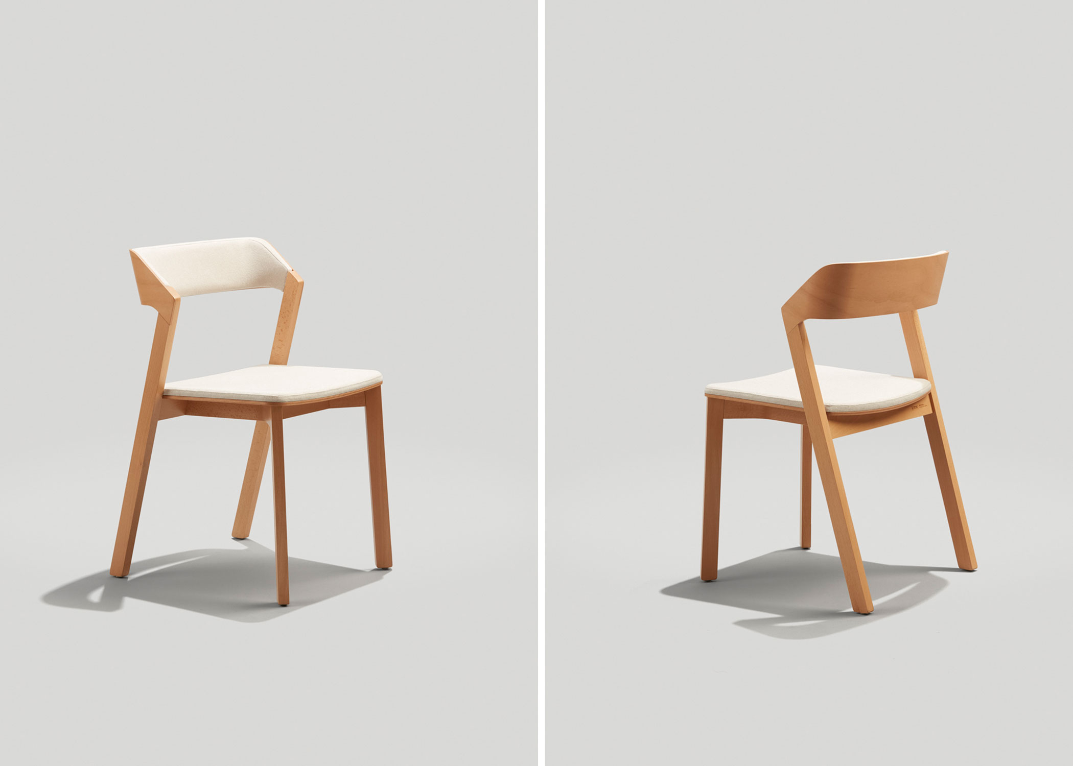Merano-Stacking-Chair