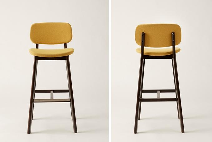 Modern Barstool Brooke Barstool Grand Rapids Chair Company-1.jpg