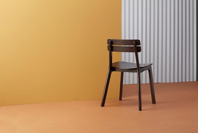 Modern Chair Brooke Chair Grand Rapids Chair  2-1.jpg
