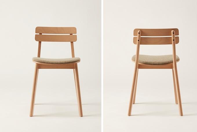 Modern Chair Brooke Chair Grand Rapids Chair Company-1.jpg