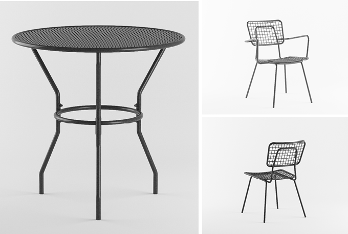outdoor table and chairs png. opla collection modern outdoor furniture.png table and chairs png
