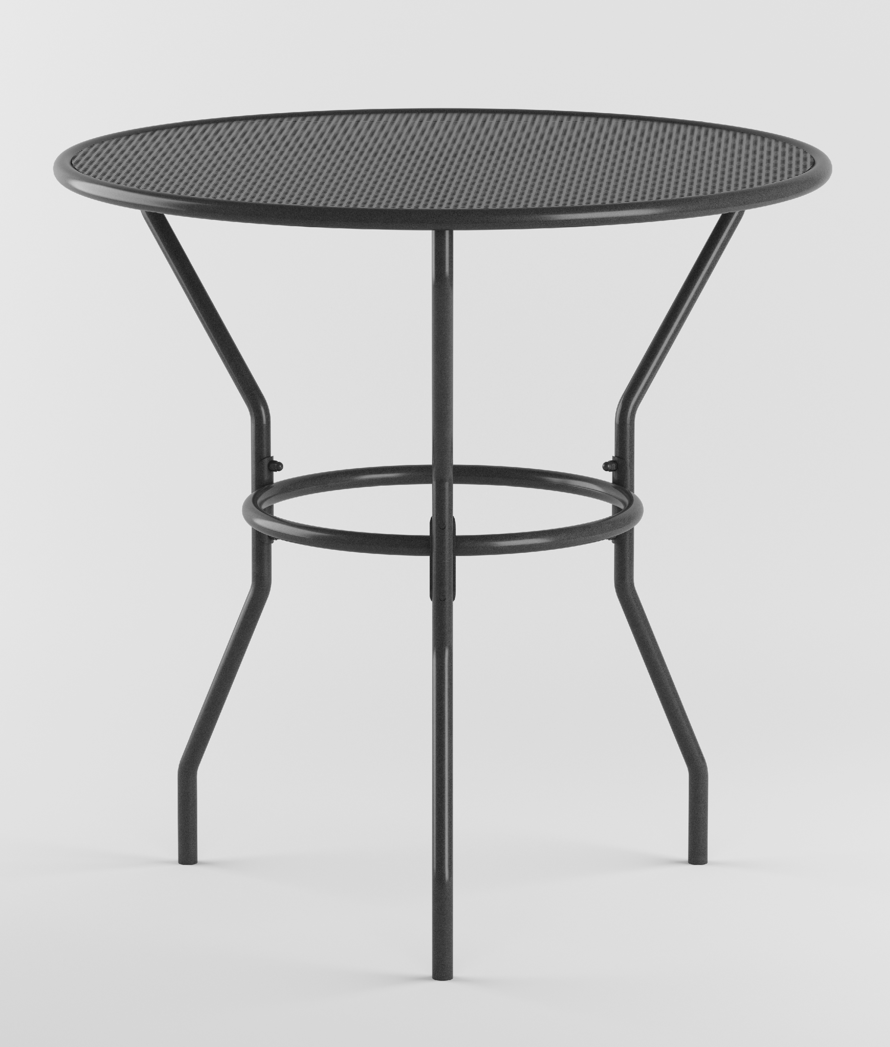 Opla Outdoor Round Table outdoor furniture.png