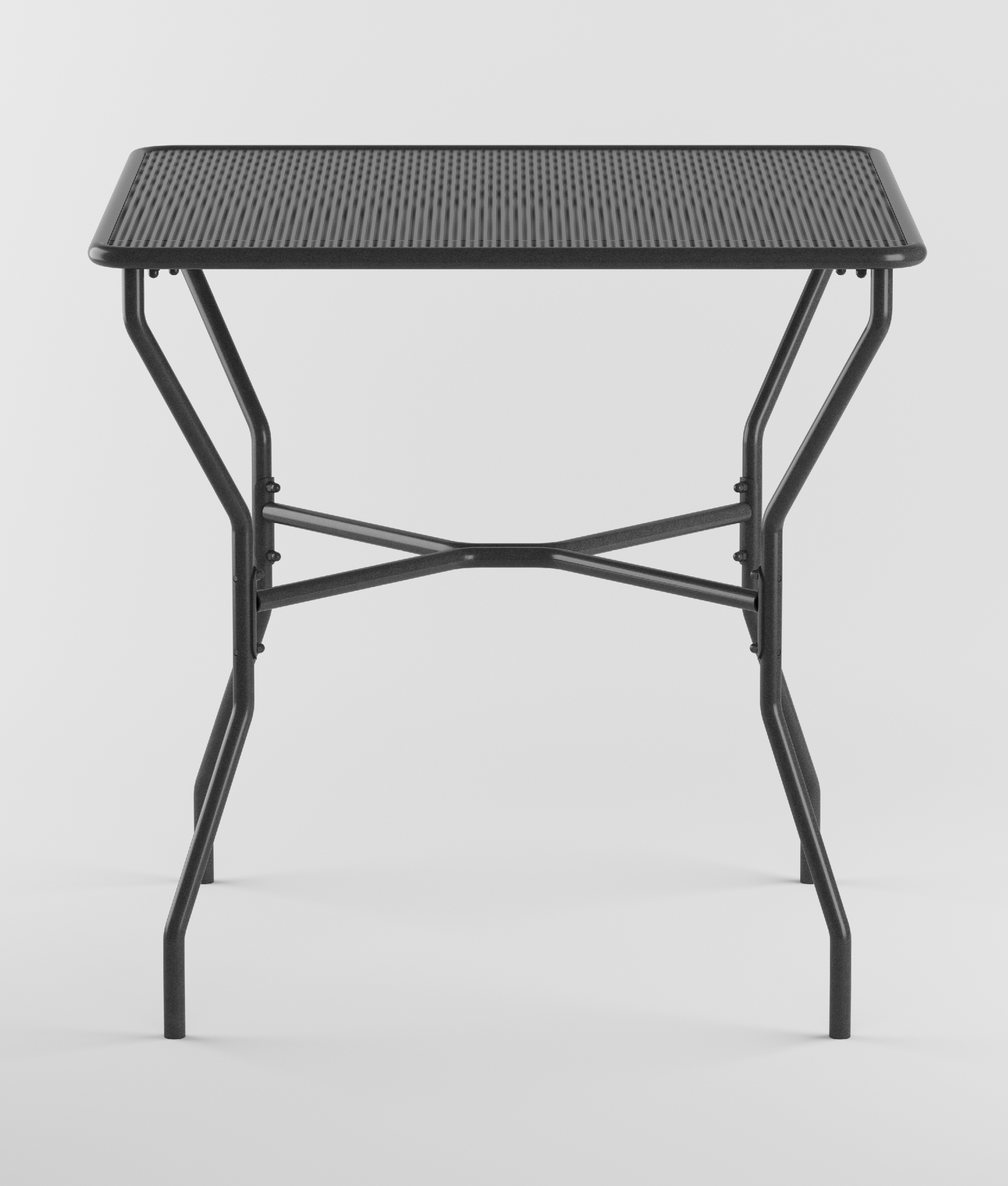 Opla Outdoor Square Table outdoor furniture.png