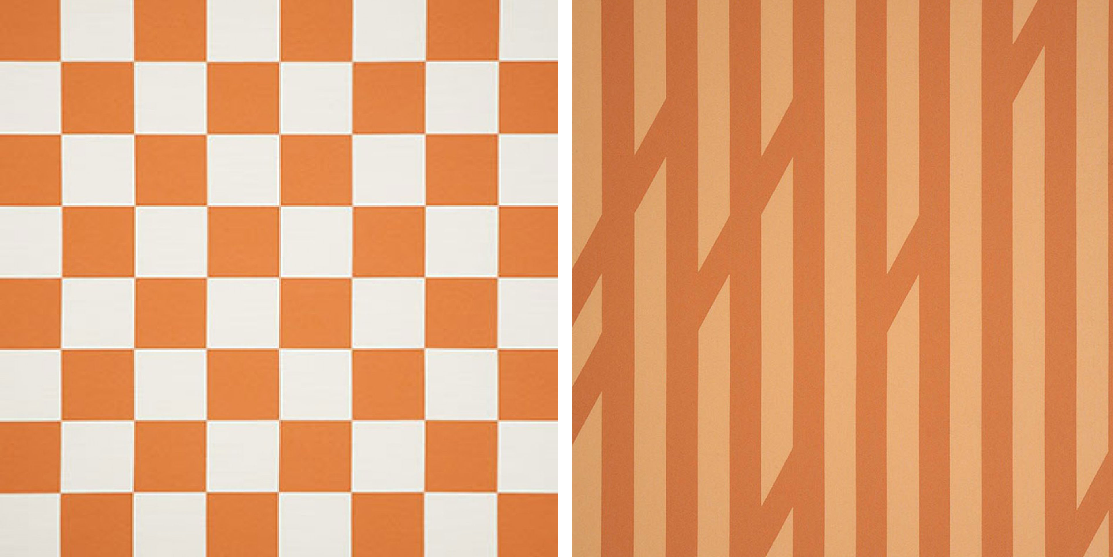 Orange1_OutdoorFabrics-2