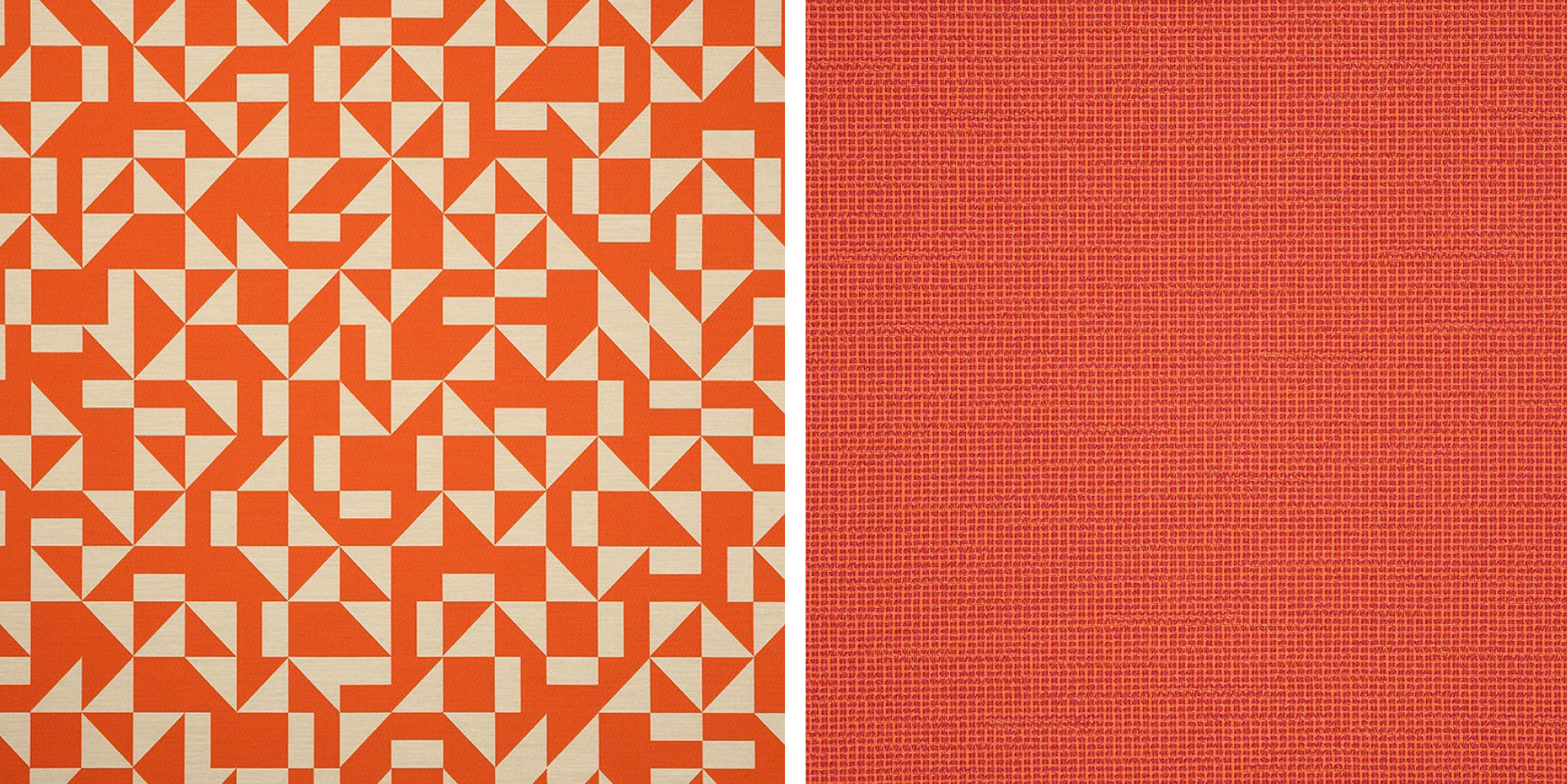 Orange2_OutdoorFabrics