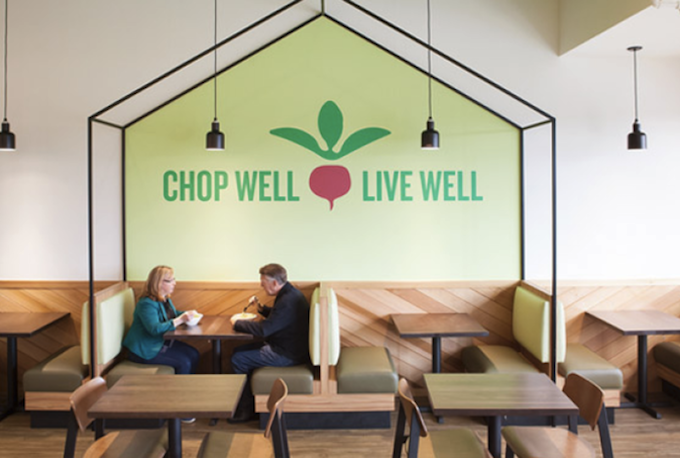 our top picks for fast casual restaurant chairs aug 1png