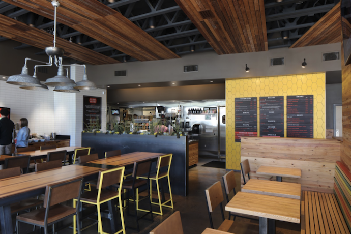 our top picks for fast casual restaurant chairs aug 2png