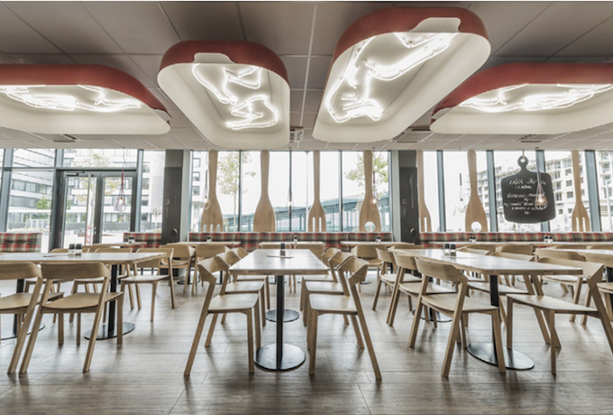 our top picks for fast casual restaurant chairs aug 4png