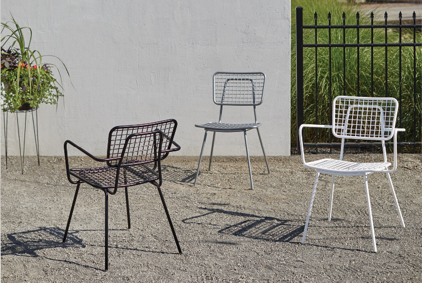 Outdoor Restaurant Chairs Opla Collection.jpg